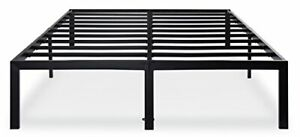 Durable-Steel-Slat-Bed-Frame-for-Lasting-and-Stable-Mattress-Support-Queen-14-034