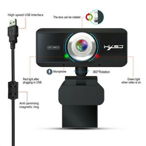 USB-20-Megapixel-HD-Webcam-Web-Cam-Camera-amp-2020-Microphone-Mic-For-Laptop-PC