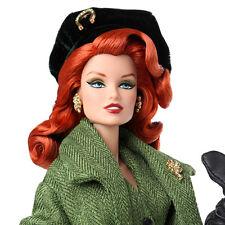 "Integrity Toys 12"" Winning Number Lucki Red Lorelei Dressed Doll - 14069"
