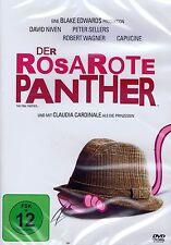 DVD NEU/OVP - Der Rosarote Panther - David Viven & Peter Sellers
