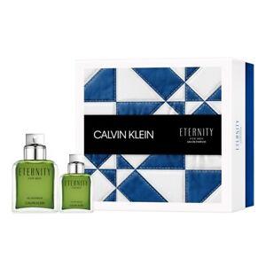 Calvin-Klein-Eternity-for-Men-Gift-Set-With-100ml-Eau-De-Parfum-Spray-and-30ml