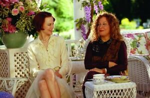 Bette-Midler-amp-Nicole-Kidman-UNSIGNED-6-034-x-4-034-photo-N4704-The-Stepford-Wives