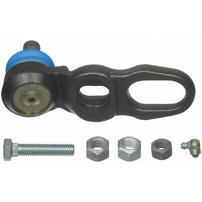 Suspension Ball Joint Front Lower Moog K500015