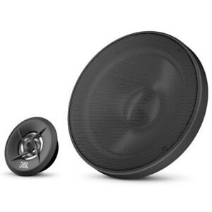 JBL-STAGE600CE-Stage-600CE-Kit-2-Voies-Tweeter-Woofer-de-16-5-cm-150-Watt-4-Ohm