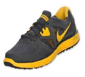 Nike Livestrong Shoes Ebay