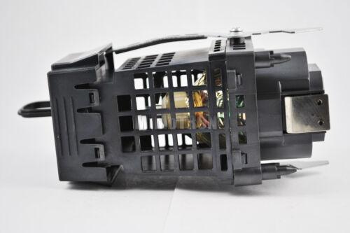 KDF-E50A11E XL-2400 TV LAMP W//HOUSING SONY KDF-E50A10 KDF-E50A11 MMT-TV055