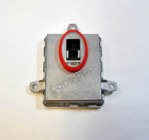 Xenon HID Headlight D1S 35w Ballast Control Mercedes Benz C ML GL A1669002800