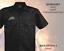 BLACK-SABBATH-Dickies-Work-Shirt-Embroidered-NEW thumbnail 1