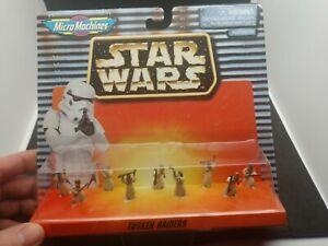 Tusken-Raiders-9-Mini-Figure-Set-Micro-Machines-Star-Wars-Galoob-1996-NEW