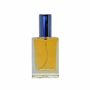 a795304cb3 Details about Christian Dior Oud Ispahan 50 ml / 1.7 oz Decanted Oil Based  eau de Perfume SPRY