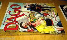 DAGO - ANNO 15 / XV - N°  9 - EURA EDITORIALE