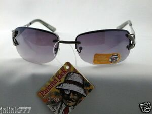 Q54-New-14-99-Panama-Jack-Sunglasses-for-Women-from-USA-Low-Bid