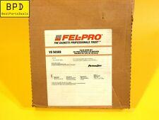 Fel-pro VS50369 Valve Cover Gasket Set 1991-1997 Escort Tracer 1.9L 2.0L