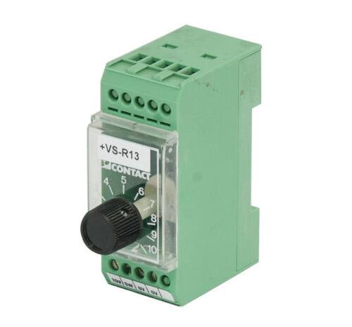 PHOENIX CONTACT EMG 30-SP-4K7 2940252