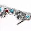 Supernatural-SPN-Charm-Bracelet-Metal-Bracelets-Women-Fashion-Jewelry thumbnail 4
