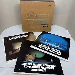 Wagner-Bayreuther-Festpiele-Die-Meistersinger-Von-Nurnberg-Philips-6747243-14-LP