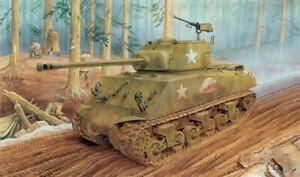 Dragon-1-72-M4A3-76-W-VVSS-Sherman-Tank-Battle-of-the-Bulge-DML7567