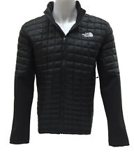 The North Face Men's Momentum ThermoBall Hybrid Jacket - CUP9