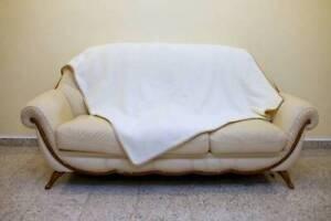 cachemire-couverture-couverture-Fabrique-en-Allemagne-100-laine