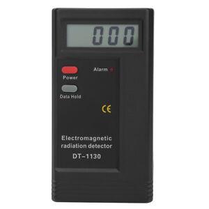 LCD-Digital-Electromagnetic-Radiation-Detector-EMF-Meter-Dosimeter-Geiger-Tester