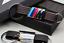 Portachiavi-BMW-Series-M-M3-M5-M4-M6-auto-pista-race-collezione-regalo-ciondolo miniatura 1