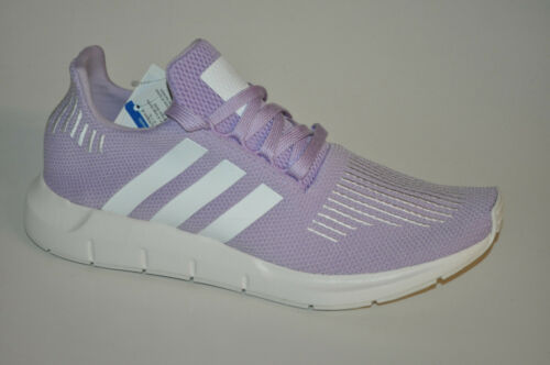 Purple Ftwwht Da8729 Swift Adidas Crywht Run Purglo xP01YPnwFq