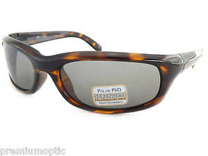 8d24deca60 Image is loading SERENGETI-polarized-photochromic-CORIANO-sunglasses -BROWN-TORTOISE-Grey-
