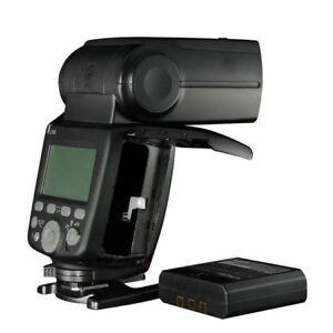 YONGNUO-YN686EX-RT-Li-ion-Wireless-2-4G-TTL-HSS-Flash-Speedlite-for-Canon