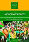 Cultural Awareness by Barry Tomalin, Susan Stempleski (Paperback, 1994)