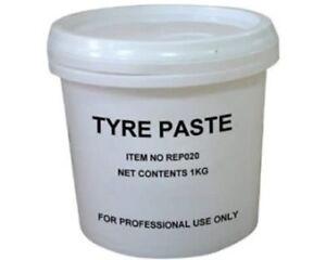 Tyre-Paste-Soap-1KG-Tube-for-All-Wheels-Tyres-Rims-UK-KART-STORE