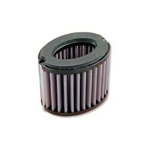 DNA-High-Performance-Air-Filter-for-Royal-Enfield-Bullet-500-PN-R-RE5N08-01