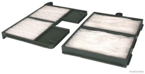 Espacio interior filtro Nipparts j1342000 para toyota Carina Avensis sportswagon lift Back