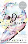Number9dream by David Mitchell (Paperback / softback)