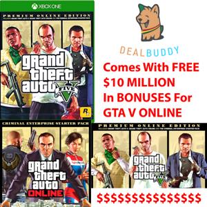 Grand Theft Auto Onli Gta Online — ZwiftItaly