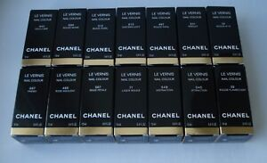 CHANEL-Le-Vernis-nail-polish-colour-limited-edition-select-from-drop-down-menu