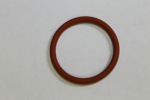 Aprilia RS125 RSV PEGASO AF1 ETV MX125 Cylinder Head O Ring 23.3 x 2.4 AP0430782