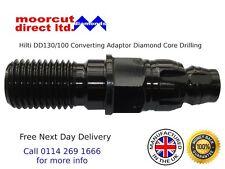 Hilti DD100/130 Converting Adaptor Diamond Core Drilling