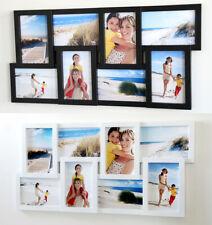DELUXE35 Bilderrahmen 62x39 cm oder 39x62 cm Foto//Galerie//Posterrahmen
