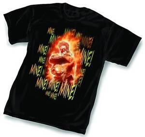 Blackest-Night-Avarice-T-Shirt