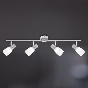 WOFI-lampara-de-techo-NEPTUNO-4-Luces-Niquel-Cristal-Blanco-Ajustable-112W-1000