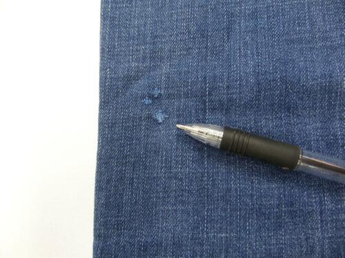 Mens Ex Wrangler Bryson Stretch Skinny Fit Retro Jeans RRP£80 WA90 SECONDS