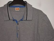 HUGO BOSS orange label polo shirt t-shirt extra large L/XL