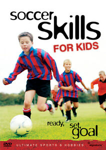 Soccer-Skills-for-Kids-Ready-Set-Goal-DVD