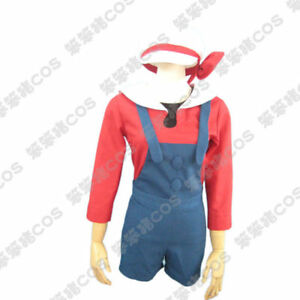 Pokemon-HeartGold-and-SoulSilver-Pocket-Monsters-Lyra-Kotone-Cosplay-Costume-a