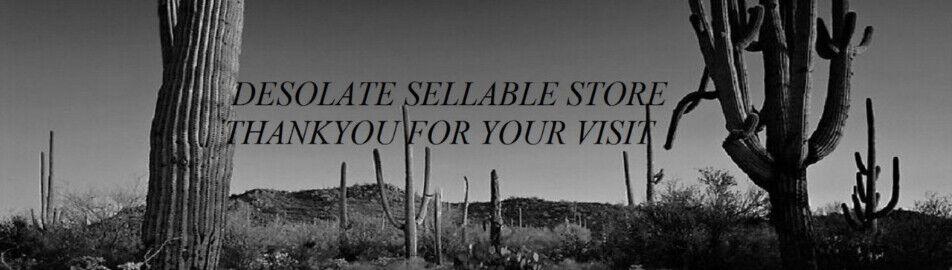 desolatesellable