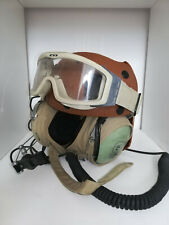 Flight Deck Helmet Size 7