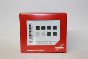Herpa-052214-stand-clima-apendice-1-87-h0-nuevo-en-OVP