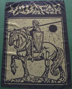 Vassafor-Illumination-Textile-flag-Revenge-Blasphemy-Diocletian-Teitanblood