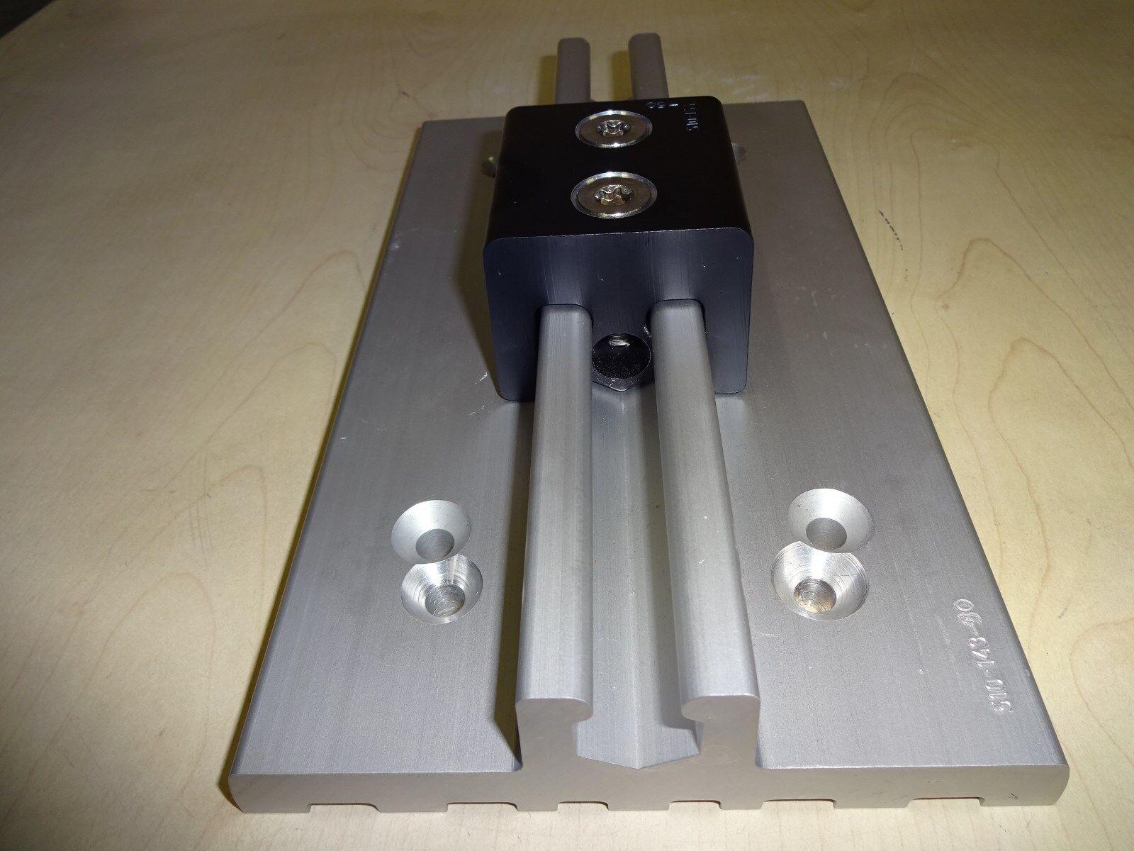 Selden Mast Mast Mast Base / 510-143-10 / Restposten / Segeln / Stiefel (0243) 2f9683