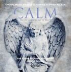 Calm on the Listening Ear of Night: Choral Works by Ren' Clausen & Stephen Paulus (CD, Sep-2015, Hyperion)